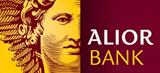Skład opału Mysłowice - Raty Alior Bank