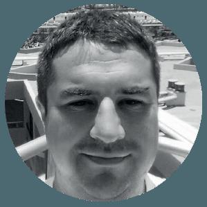Skład Opału - Doradca handlowy